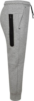 Sportswear Tech Fleece kids broek