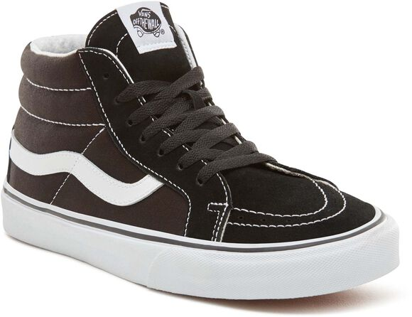 Sk8-Mid Reissue sneakers