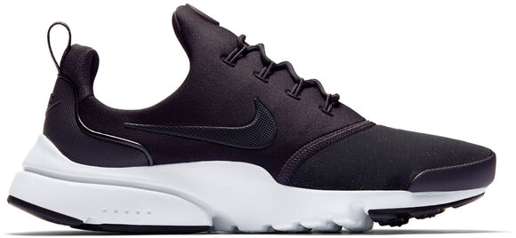 Presto Fly Premium sneakers