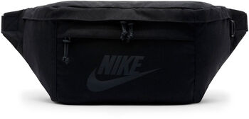Nike Tech heuptas Heren Zwart