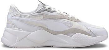 Puma RS-X3 Puzzle sneakers Wit