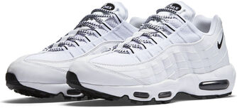 Air Max 95 sneakers