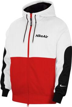 Nike Air hoodie Heren