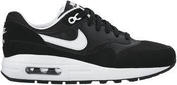 Nike Air Max 1 sneakers Zwart