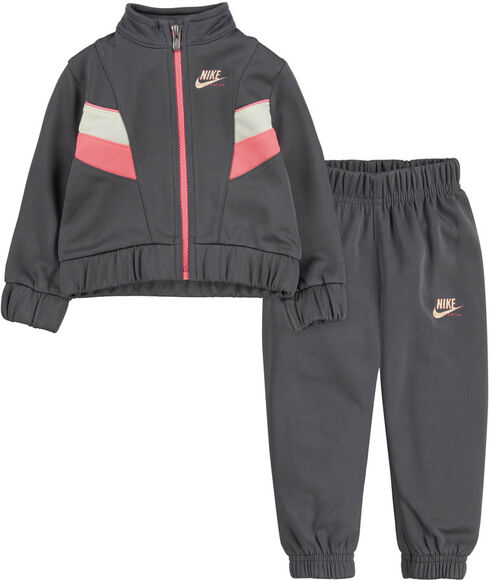 Heritage kids set