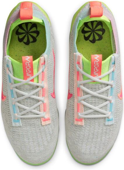Air Vapormax 2021 Flyknit sneakers