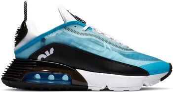 Nike Air Max 2090 sneakers Heren Blauw