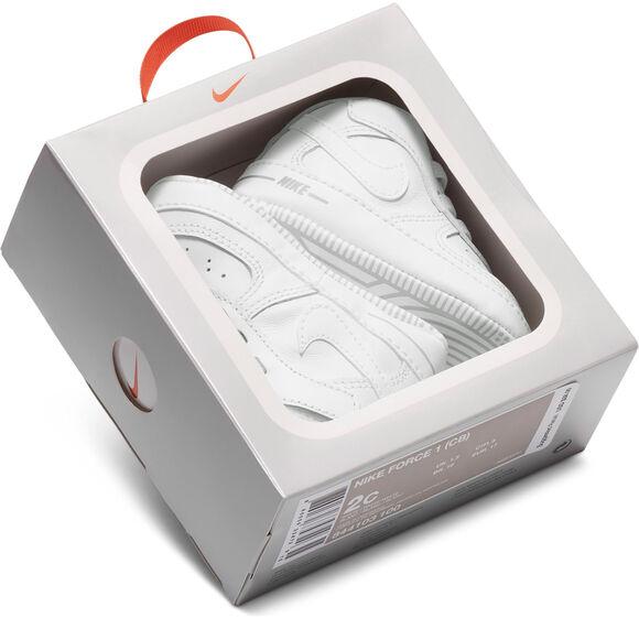 Air Force 1 jr sneakers