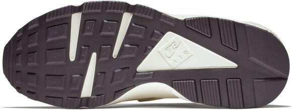 Air Huarache Run Premium sneakers