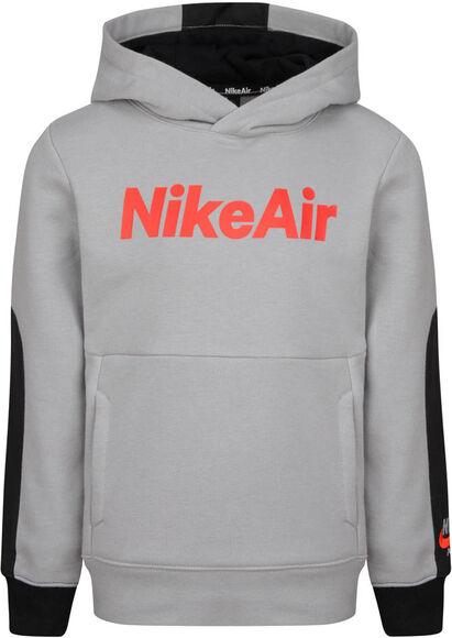 Air kids hoodie