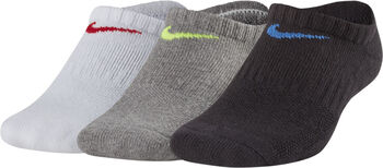 Nike Perfect Cushion sokken Multicolor