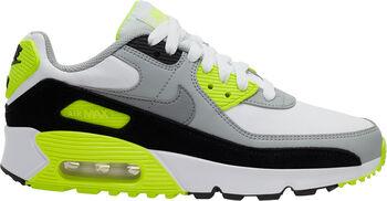 Nike Air Max 90 Recraft sneakers Wit