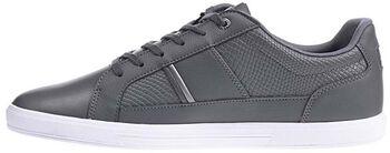 Lacoste Europa 417 1 sneakers Heren Grijs