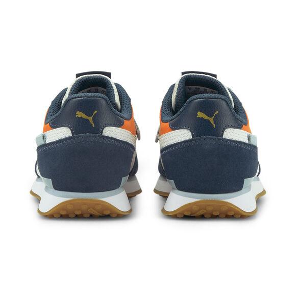 Future Rider Splash kids sneakers