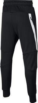 Sportswear Tech Poly kids broek