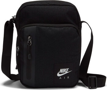 Nike Air Tech Small Item tas