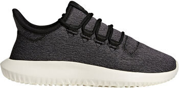ADIDAS Tubular Shadow sneakers Dames Zwart