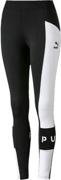 Puma XTG legging Dames Zwart