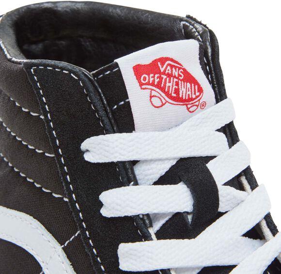 Sk8-hi sneakers