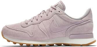 Internationalist SE sneakers