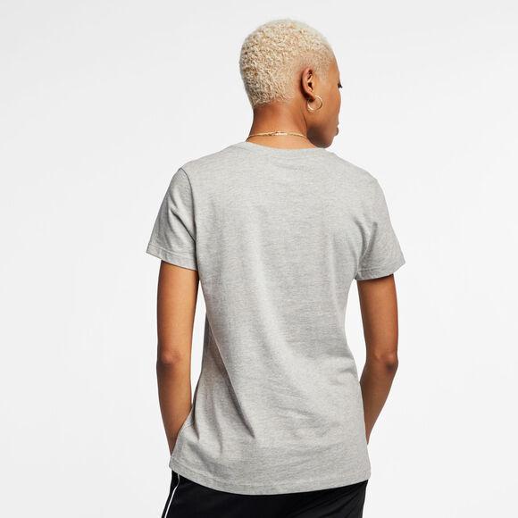 Sportswear Icon Futura shirt
