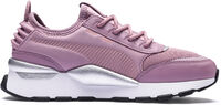 RS-0 Trophy sneakers
