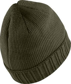 Sportswear Honeycomb beanie