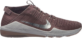 Nike The product image is missing! Dames Bruin