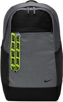 Nike Sportswear Essentials rugzak Zwart