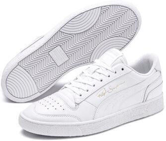 Ralph Sampson Low sneakers