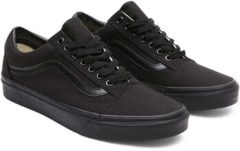 Vans Old Skool sneakers Zwart