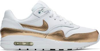 Nike Air Max 1 sneakers Jongens Wit
