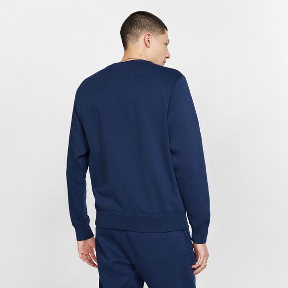 Sportswear Club sweater