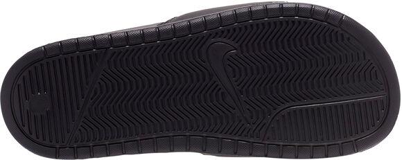 Benassi JDI slippers