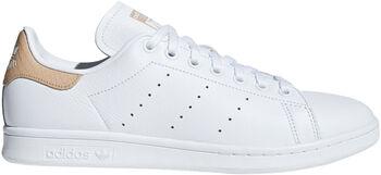 adidas Stan Smith sneakers Heren Wit