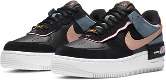 Air Force 1 Shadow sneakers
