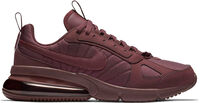 Air Max 270 Futura sneakers