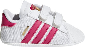 adidas Superstar Crib sneakers Wit