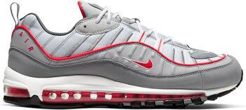 Nike Air Max 98 sneakers Heren Grijs
