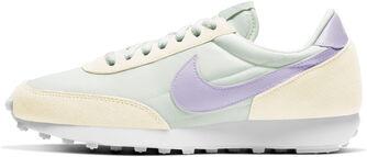 Nike Daybreak sneakers
