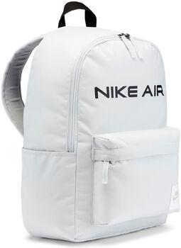 Nike Air rugzak Wit