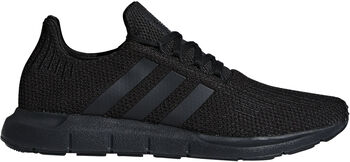 ADIDAS Swift Run sneakers Heren Zwart