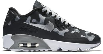 Nike Air Max 90 NS sneakers Zwart