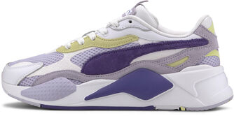 RS-X3 Mesh Pop sneakers