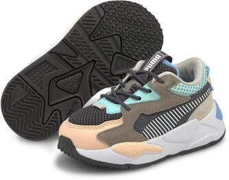 RS-Z AC kids sneakers