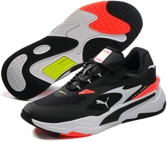 RS-Fast Tech sneakers