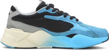 Puma RS-X Move sneakers Heren Zwart