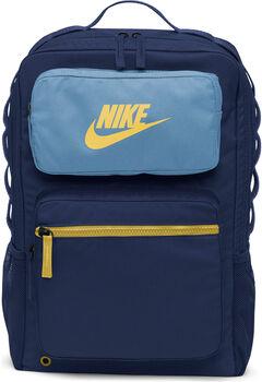 Nike Future Pro rugzak Blauw
