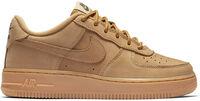 Air Force 1 Winter Premium sneakers