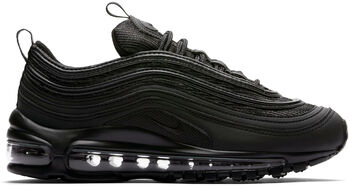Nike Air Max 97 OG sneakers Zwart